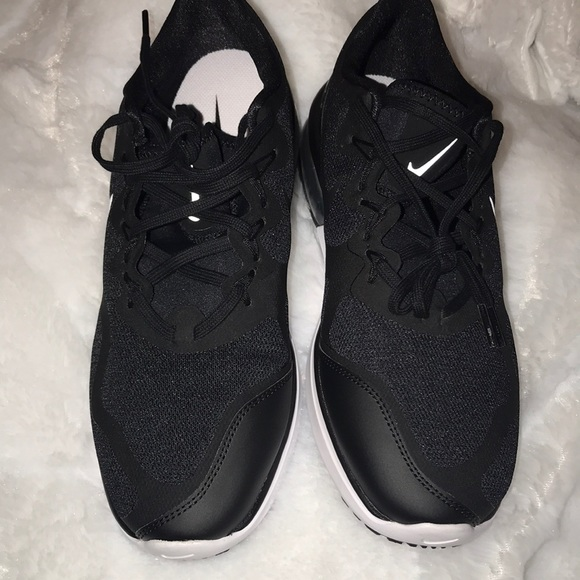 b25c470e107 Nike Air Max Fury Men Black White Black Size 9. M 5b78d355dcf855addbda954a